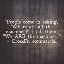 crossfit quotes popsugar fitness