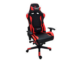 battlebull combat gaming chair black red bb 620956 ple
