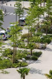 best 25 garden architecture ideas on pinterest exterior design