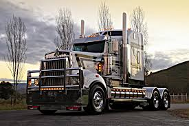 new kenworth trucks classic american cars kenworth trucks