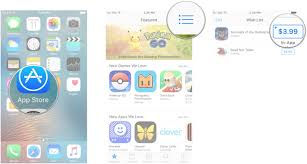 how to share and save content on the app store imore