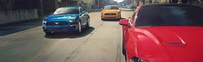 mustang maintenance repairs ltd ford repair and service in los angeles ca 26th auto center