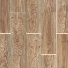 Floor Tile Installers Floor Tile Installers Tx Interior Home Design