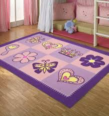 Kid Rugs Cheap Purple Rugs Design Idea And Decorations Charming