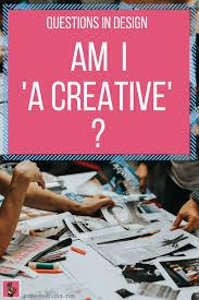 creative design brief questions questions in design am i a creative