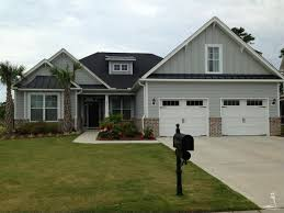 homes for sale at the beach with basements wilmington nc