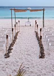 caribbean wedding venues caribbean wedding caribbean destination weddings barbados