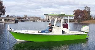 minn kota riptide ulterra 112 saltwater bow mount trolling motor
