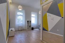 z estilo x petyka mini apartments at józsef körút petyka