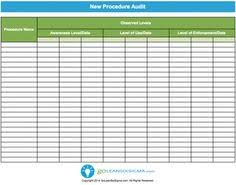 Capability Study Excel Template Free Excel Template For Your Process Capability Calculations In