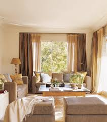 12 buenas ideas para renovar el salon elmueble com salones 12 good ideas to renovate the living room home interior design tactic home interior design tactic