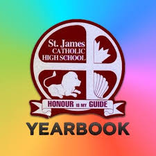 st yearbook st yearbook sjlionsyearbook
