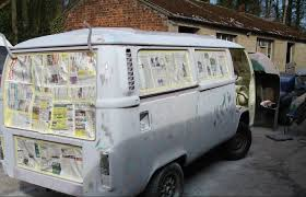 volkswagen camper trailer news archive u2014 anne u0027s vans lincolnshire vw campervan hire for