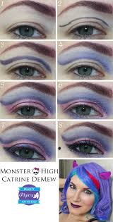 14329 best beauty best makeup ideas and looks images on