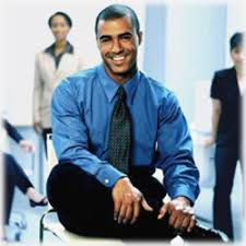 Best Business Credit Card Offers Awesome Collection Of Best Business Credit Card Offers Business