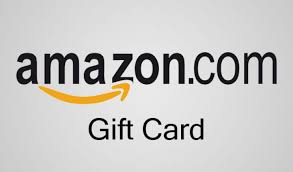 giftcard2 e link huts
