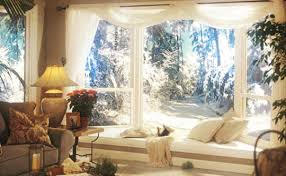 Types Of Windows For House Designs Types Of Insulated Windows Hometown Exterior Designs