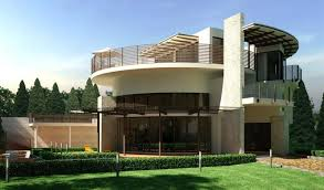 small contemporary house plans some tips how design modern house plans joanne russo homesjoanne