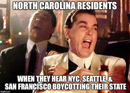 North Carolina Meme - good fellas hilarious meme imgflip