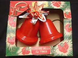 Christmas Decorations Light Up Boxes by 54 Best Vintage Christmas Decorations Images On Pinterest
