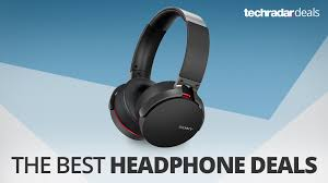 best headphone deals black friday the best cheap headphone deals in october 2017 techradar