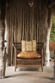 Home Decor Design Inspiration