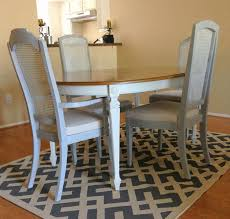 Cane Back Dining Room Chairs Cane Back Dining Chairs Repair