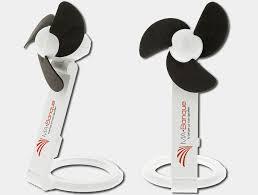 bureau express ᐅ asdirect fr ventilateur publicitaire de bureau express