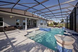 20 new homes in winter garden florida chic design thebusylife us