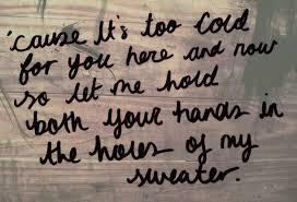 songs like sweater weather sweater weather the neighborhood lyrics quotes and sound