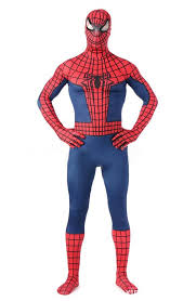 Quality Halloween Costumes 10 Catsuit Costume Ideas Leather Jumpsuit