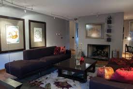 middle class home interior design home interior livi middle class living room remodel design