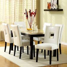 dining room set clearance brilliant decoration dining room sets