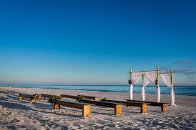 blog northwest florida weddings u0026 honeymoon destinations magazine