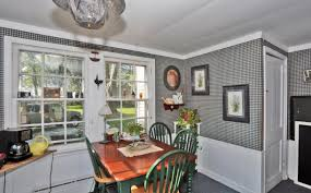 North Shore Dining Room by 17724 North Shore Drive Spring Lake Mi 49456 Mls 17040009