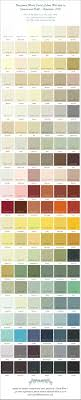 paint match moore paint colors matched to farrow ball 2015