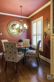 Transitional Style Interior Design What Is The Difference Between Traditional And Transitional Style