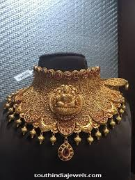 south jewellery designers 44 best images on bridal jewellery indian