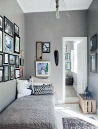 Best  Single Bedroom Ideas On Pinterest Sims  Houses Layout - Single bedroom interior design
