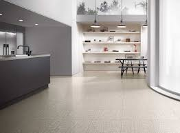 Kitchen Tile Floor Ideas Kitchen Superb Kitchen Tile Floor Ideas Ceramic Floor Tile