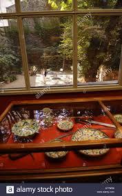 cuisine delacroix eugene delacroix national museum is a museum that