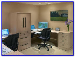 best paint colors for home office walls painting home design