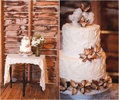 wedding backdrop chagne best 25 wedding cake backdrop ideas on tulle backdrop