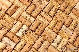 wine corks us0010 wine corks never used for crafts used wine corks arts