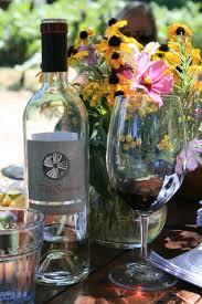 wine basket delivery corner wines corner wines