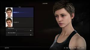 game where you design your own home final fantasy 15 u0027s multiplayer has a ridiculously detailed