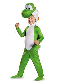party city nurse halloween costume costumes for kids boys