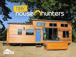 amazon com tiny house hunters season 3 amazon digital services llc