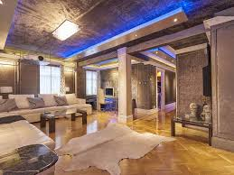 Ultra Luxury Apartments Ultra Luxury Next To Embassies Fully Serviced Venetian Luxury
