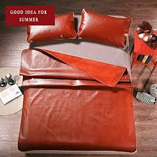 uploadpic 201612979766 jpgleather bedding porschan ppe factory